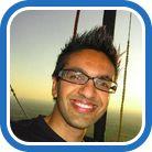 Best Practices for Designing a Pragmatic RESTful API | Vinay Sahni