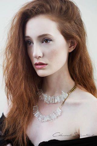lycidas quartz necklace photographed by Charoula Stamatiadou (https://www.facebook.com/CharoulaStamatiadouPhotography) https://www.facebook.com/jewelrylycidas