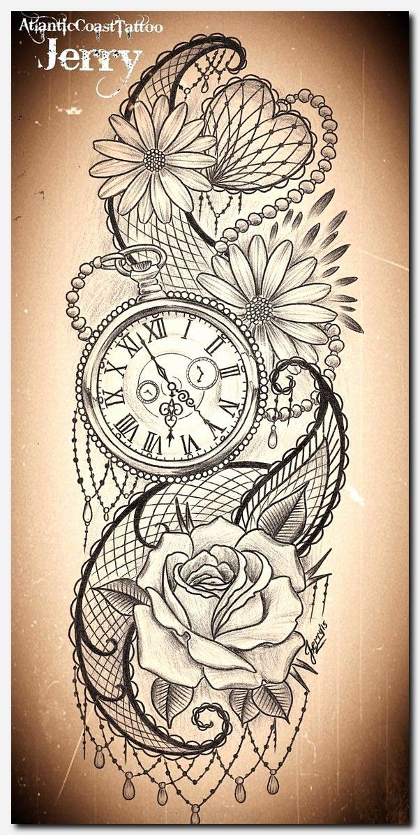 #tattoodesign #tattoo small army tattoos, tattoo script…