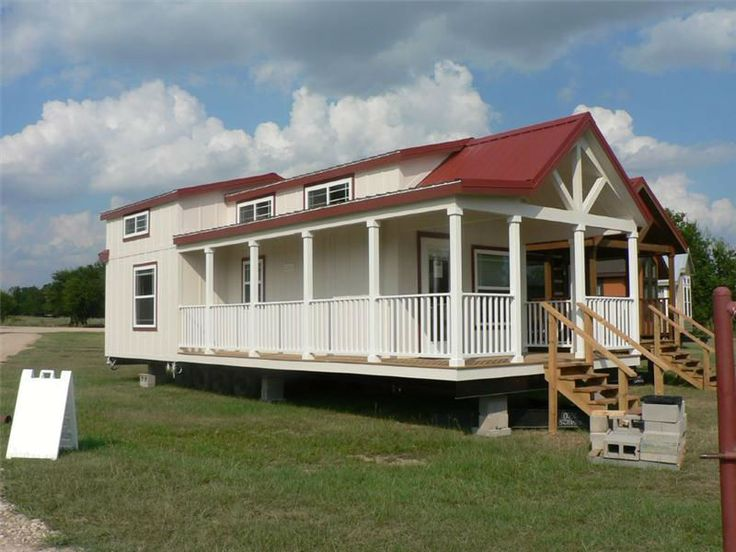 Tiny Home Designs: 559 Best Images About Tiny House Collection On Pinterest