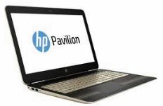 HP Pavilion 15-bc000 Notebook PC series (Touch) Drivers