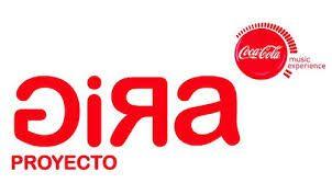 CIDAJ: Fundación Coca Cola