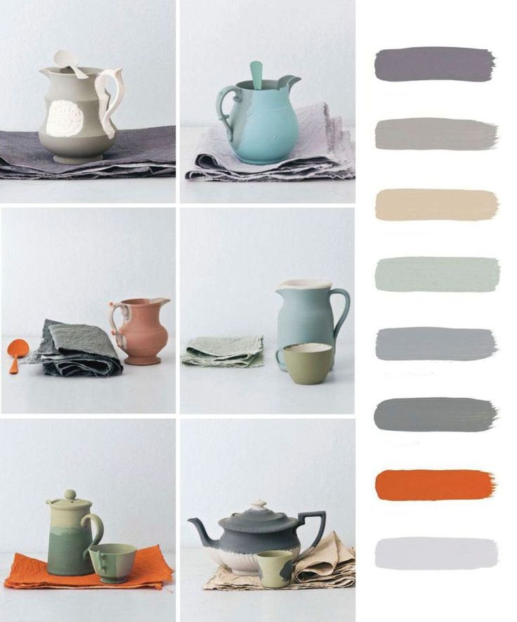 25 Best Images About Farrow And Ball On Pinterest Grey Lotus And Inspirational