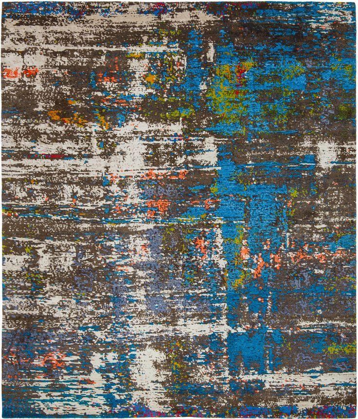 Jan Kath Köln 33 best artwork by jan kath images on abstract pattern