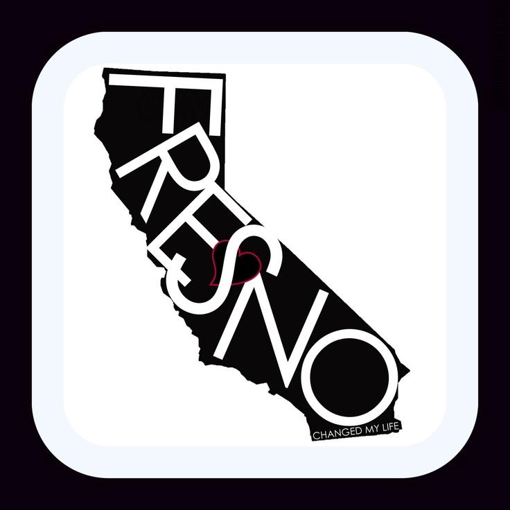 199 best Fresno images on Pinterest Fresno california, Fresno - fresh fresno county hall of records birth certificate