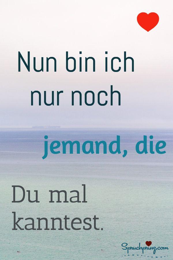 Ex Freund Spruche Zitate Traurige Spruche Spruche Zitate Spruche Zitate Leben