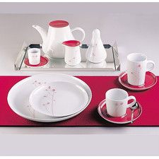 Dinnerware Sets | AllModern - Contemporary Dinnerware Collections
