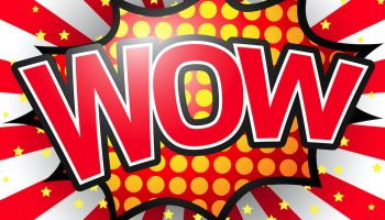 Exciting news for Pricebenders auctions!