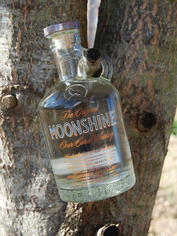 moonshine | Moonshine Still Plans