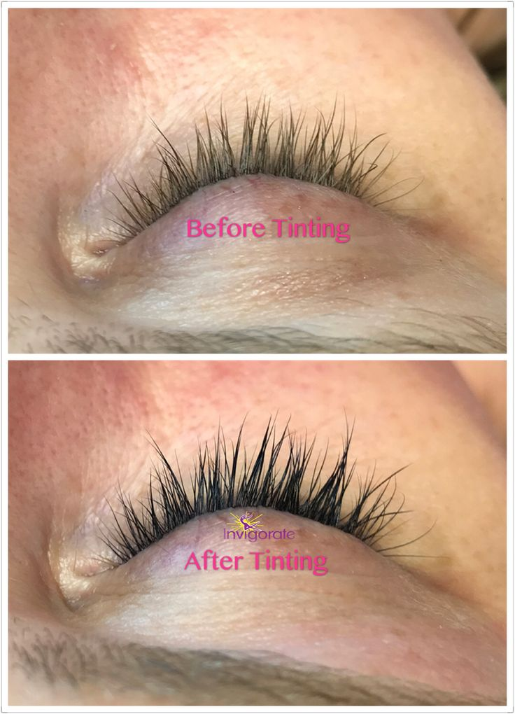 22 best Eyelash and eyebrow tinting images on Pinterest | Brow ...