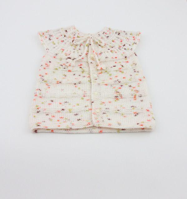 baby yarn 33-06