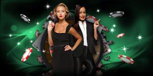 888 CASINO - 30% UP TO £150 FreePlay EVERY TUESDAY ! - UK Casino List