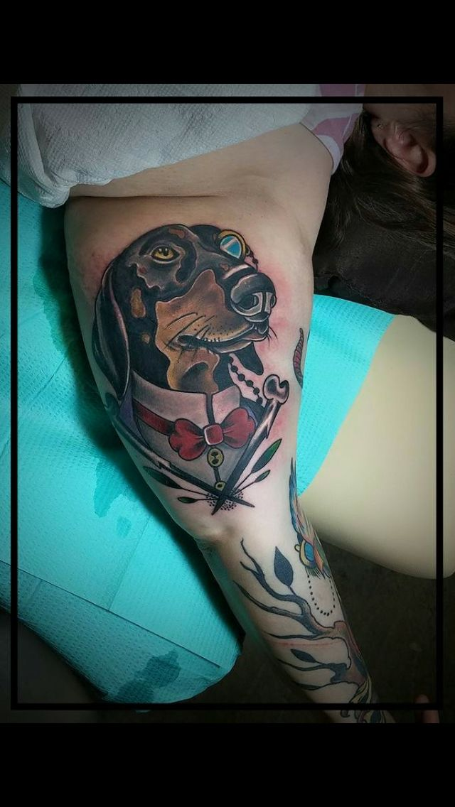 133 best tattoos images on pinterest crow 39 s nest crows