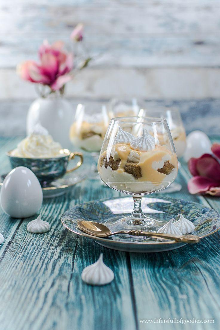 Die besten 25 karottenkuchen cupcakes ideen auf pinterest for Alpina ka chen und badfarbe