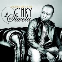 Distant Cry  Cnky Siwela ft Louis M Songz by Down2EarthMusik on SoundCloud