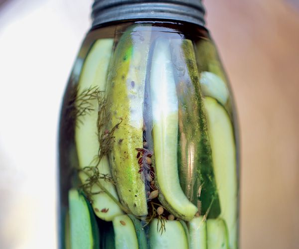 13 best images about recipes on Pinterest | Disney, Pickle ...