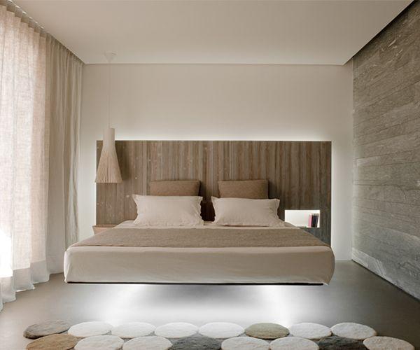 Dekorieren Ideen Für Schlafzimmer - Es ist einfach und schnell - Es ...
