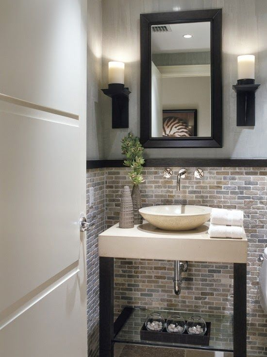49 best www.deco-salle-de-bain.fr images on Pinterest | Bathroom ...