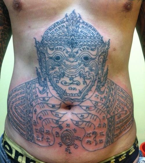 79 best images about khmer tattoos on pinterest forum khmer tattoo and back pieces. Black Bedroom Furniture Sets. Home Design Ideas