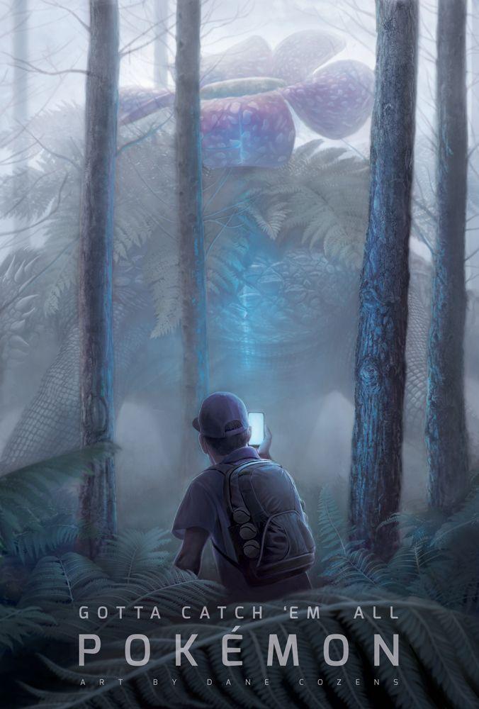 pokemon-go-ilustracoes-dane-cozens (3)
