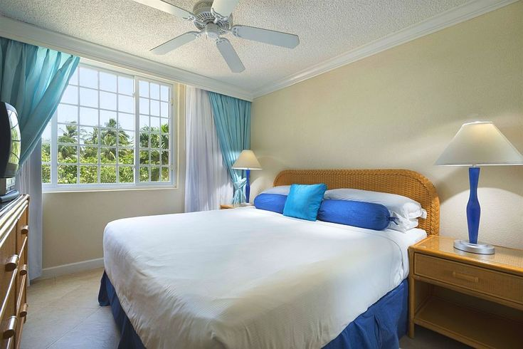 Divi Southwinds resort is an excellent choice for your next Barbados family vacation...