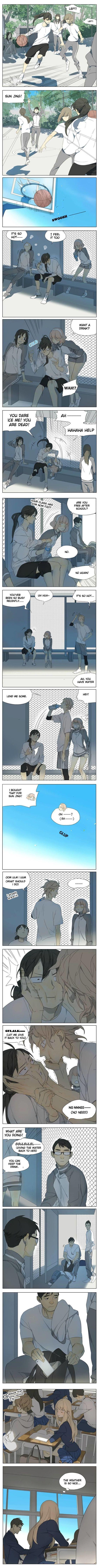 Tamen Di Gushi 96 http://mangafox.me/manga/tamen_de_gushi/c096/1.html