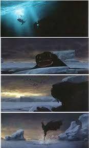 Myndaniðurstaða fyrir how to train your dragon 2 putlocker