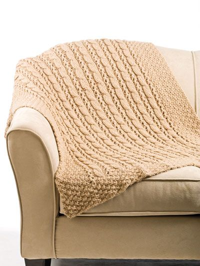 14 best images about Afghan Knitting Patterns on Pinterest