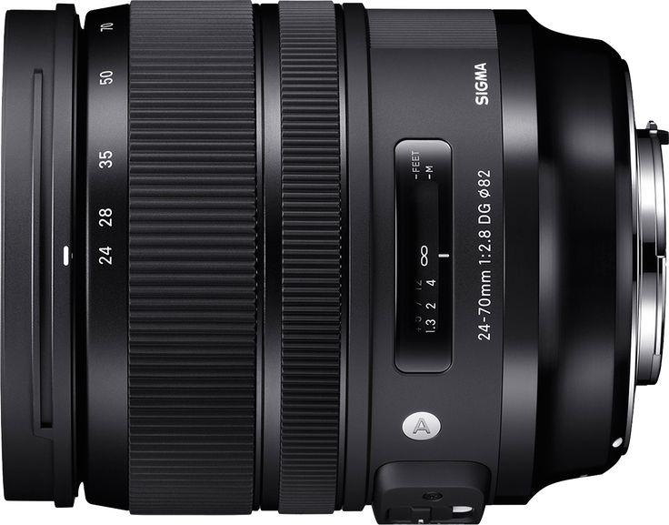 Sigma+24-70mm+F2.8+DG+OS+HSM+Art