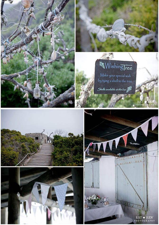 top ten wedding venues in cape town%0A Are you planning a wedding in the Western Cape  We u    ve got a list of top  Cape wedding venues  a swoonworthy selection of Cape Town wedding ideas  u      more