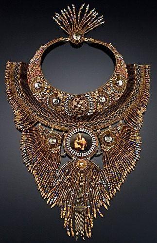 17 Best images about Serafini on Pinterest | Earrings ...