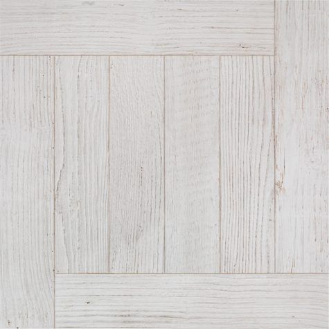 Settecento - Vintage Bianco Grip