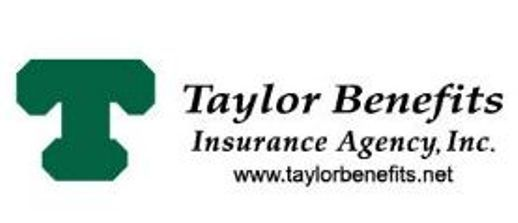 California's leading group health insurance broker and employee benefit plan specialist