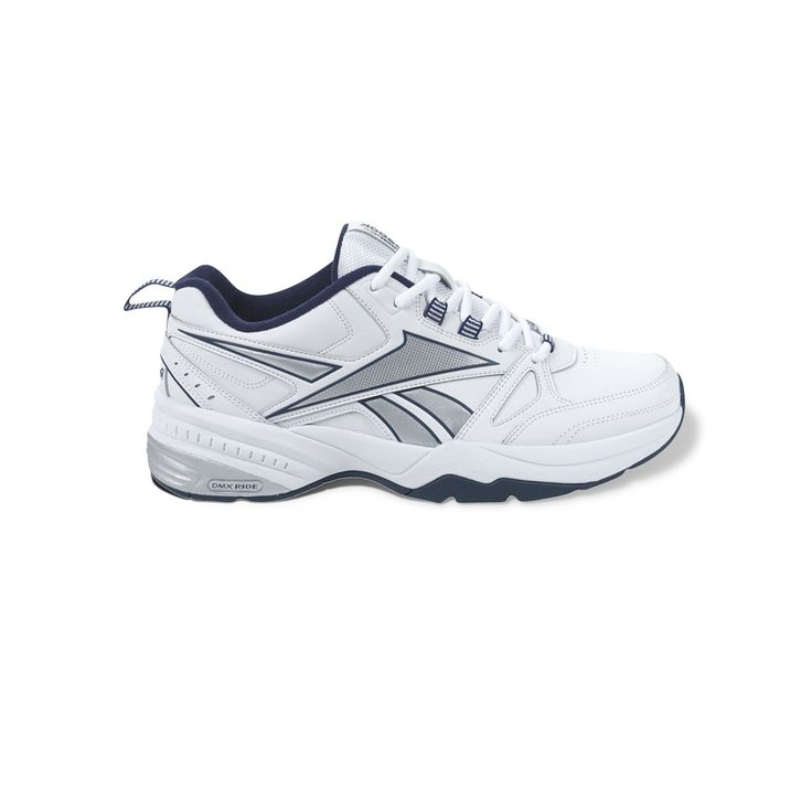 Reebok Royal Trainer MT Men's Cross-Training Shoes, Size: medium (11.5), White