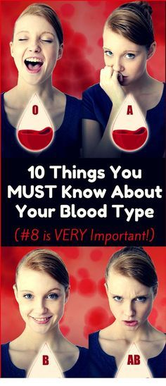 10 things you must know about your blood type blood group, blood groups and blood types, blood group test, blood group diet, blood group 0 positive, blood group b positive, blood grouping experiment, blood group system, blood group and personality, type a blood diet, type a blood, type a blood personality, type a blood diet food list, type a blood group, type a blood crossed with type b, type a blood weight loss, type a blood workout, type 0 blood, type 0 blood diet, type 0 blood personal...