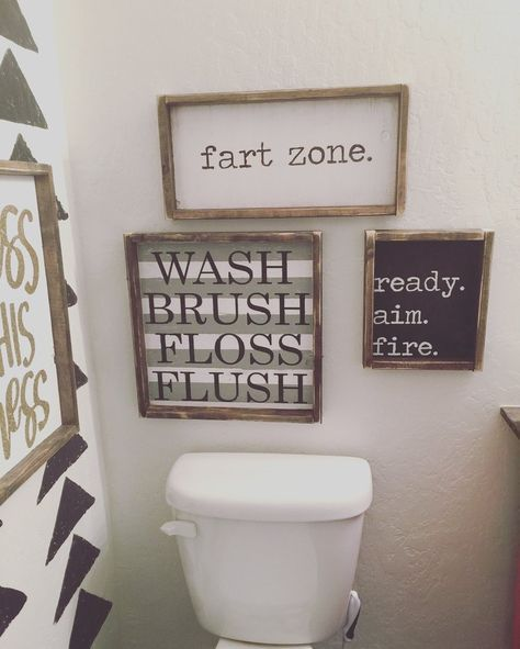 Best 25 small bathroom remodeling ideas on pinterest for Bathroom ideas 10x12