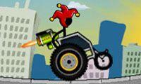 Snail Bob - Free Online games on A10.com