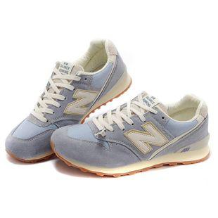 Кроссовки Женские Низкие NEW BALANCE 996 LOW #shoes #newbalance #stile #sneaker #NB #balance #кроссовки #мода #man #woman #нью #баланс #disлокация #style #fashion
