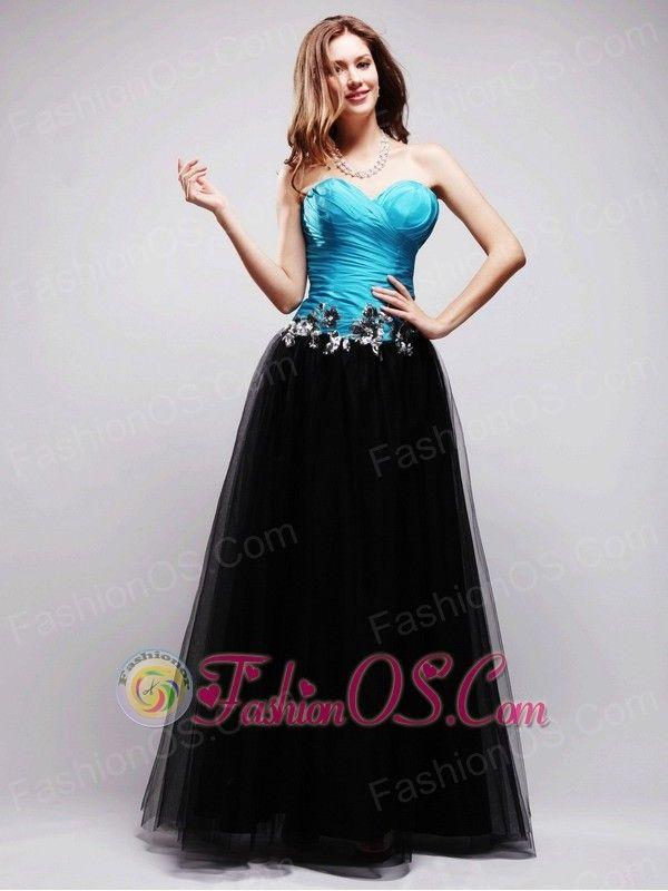 Discount Prom Dresses USA
