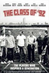 Класс 92 / The Class of 92 (2012) DVDRip
