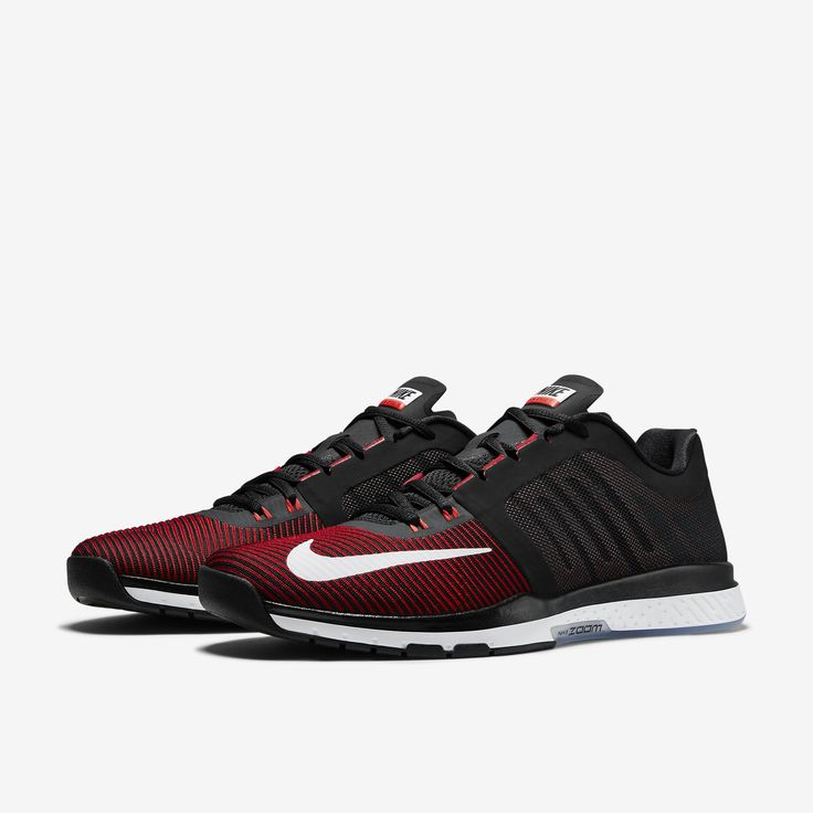 Nike Zoom Speed Trainer 3 Men's Training Shoe.