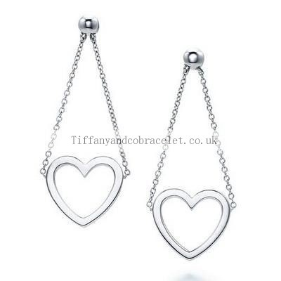 http://www.cheapstiffanyandcoclub.co.uk/fantastic-tiffany-and-co-earring-heart-drop-silver-071-onlinestore.html#  Finest Tiffany And Co Earring Heart Drop Silver 071 Wholesales