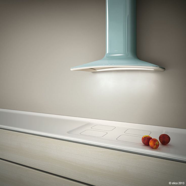 Pictures Of Kitchen Hoods