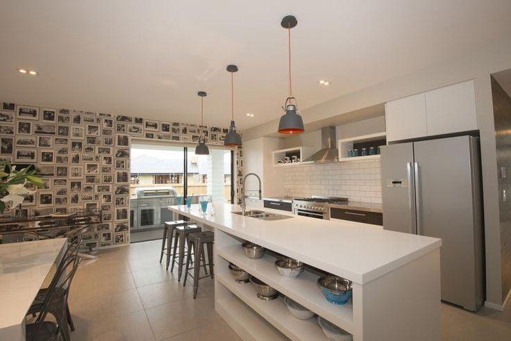 14 Stanford Way, Faringdon, Rolleston | Horncastle Homes