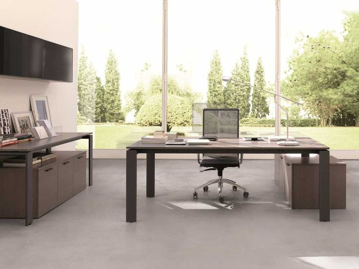 Simple Office Chair And Table with furniture bar cabinets and contemporary mesh boardroom tables glass