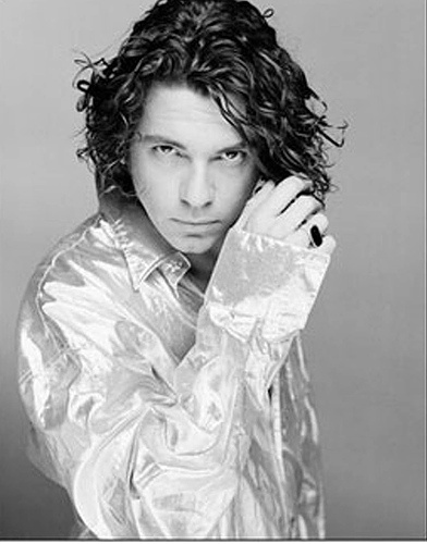 1000 Images About Inxs On Pinterest