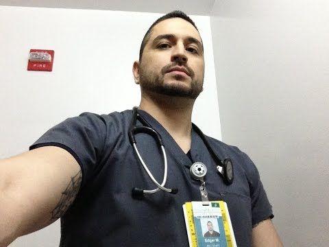 Diabetic Ketoacidosis (DKA) Simplified   Nurse Video   Mighty Nurse