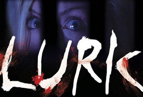 «Lurk»: Ένα ελληνικό ψυχολογικό θρίλερ- έκπληξη! (TRAILER)