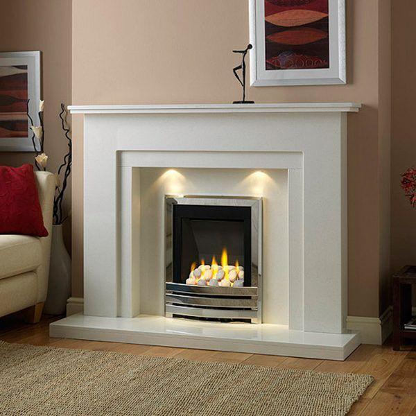 54 Sacramento Marble Fireplace Fireplace Surrounds Marble Fireplace Surround Marble Fireplaces