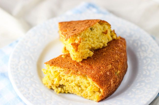 This is the BESTcornbread you'll ever come across, and it's inspired by Bandera restaurant's recipe for their famously delicious and addicting cornbread. There is this one restaurant that we go t...